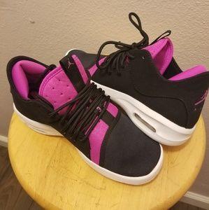 Nike Jordan Girls First Class GG NWOB